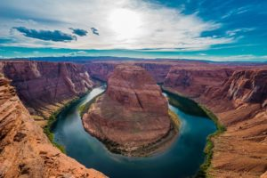 Horseshoe Bend_Grand_Canyon