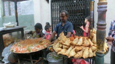 kathmandu_strassenessen