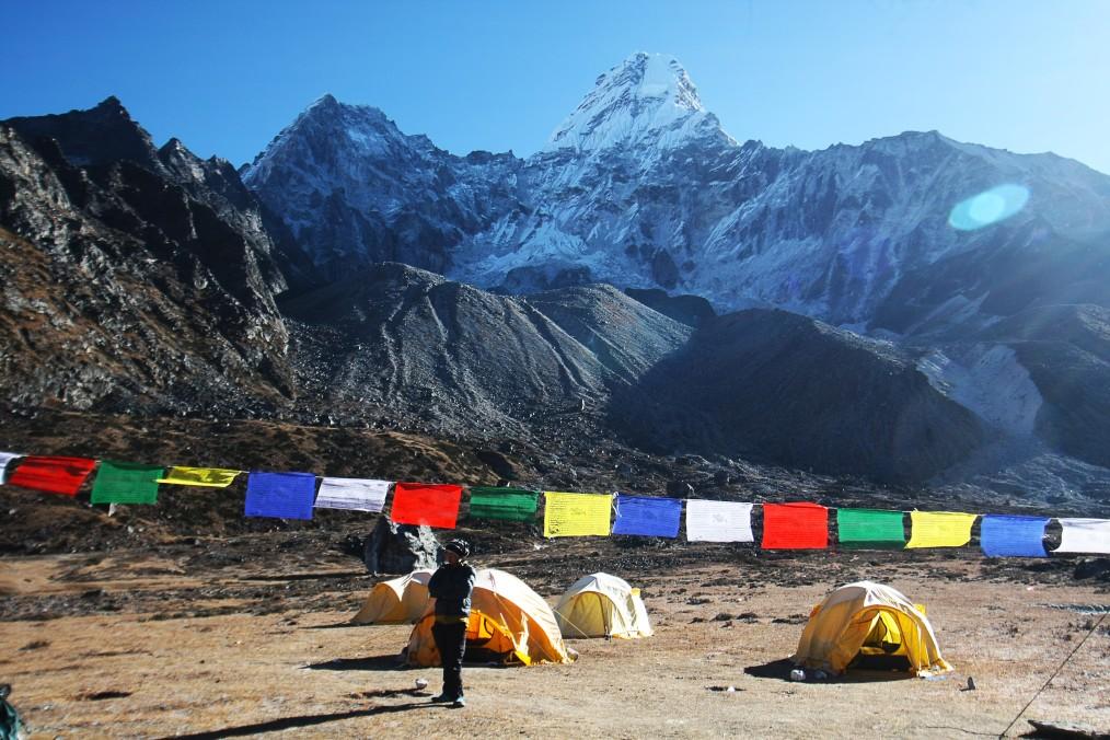 Khumbu_Nepal