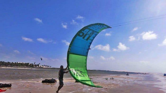 kitesurfing-marcus