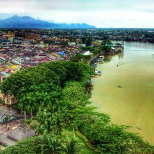 Kuching_borneo