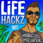 LIFE HACKZ