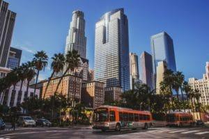 Verkehr_Los_Angeles_fortbewegung