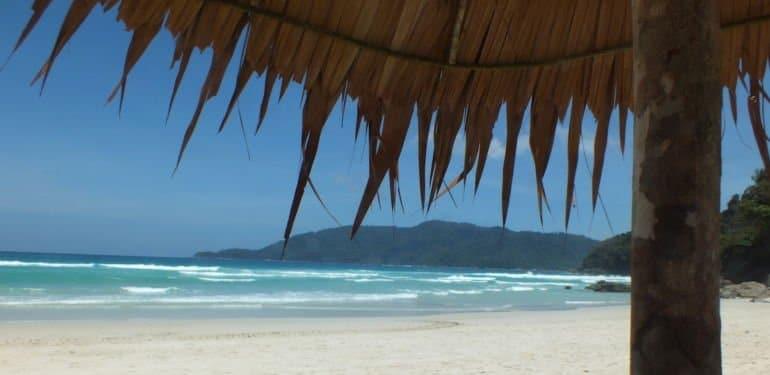 Insel-Check: Das können die tropischen Oasen in Westmalaysia