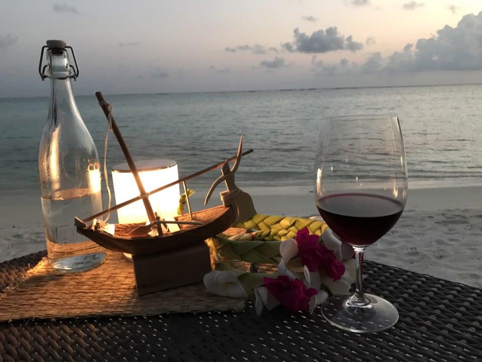 Typisches Essen_Malediven