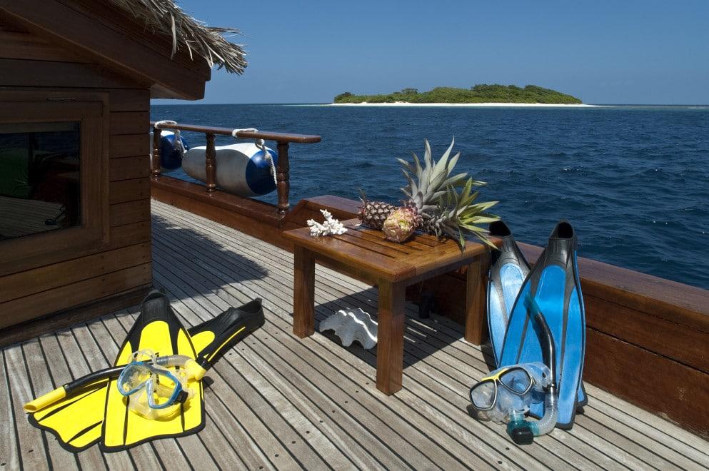 Malediven_Sehenswürdigkeiten