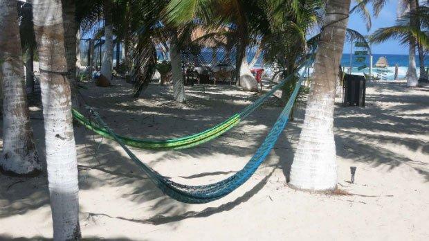 mexiko-isla-mujeres