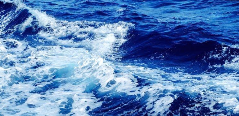 Mikroplastik in Kosmetika – aus deiner Dusche ab ins Meer :( ….