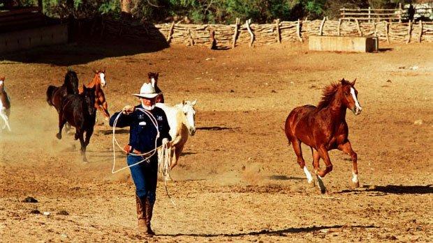 Abenteuer Roadtrip: Mittlerer Westen USA