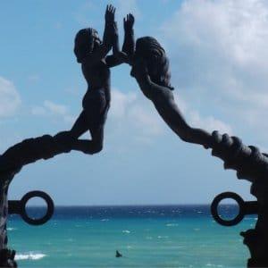 playa-del-carmen-3