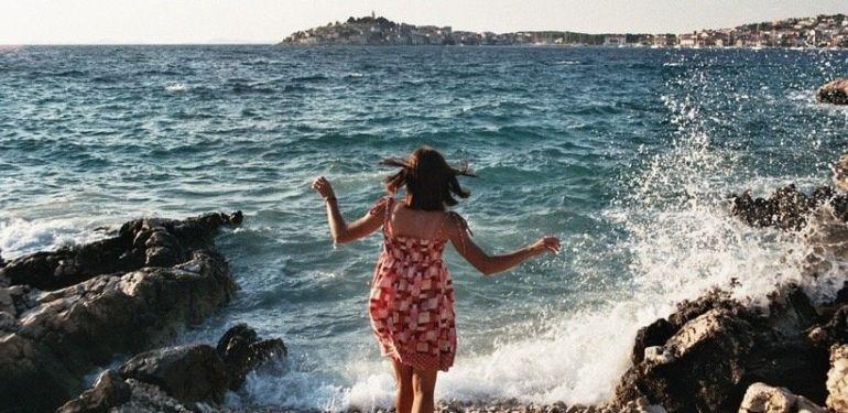 Lebensveränderung durch Reisen oder: Wenn du im Leben nicht weiterkommst – geh auf Reisen!