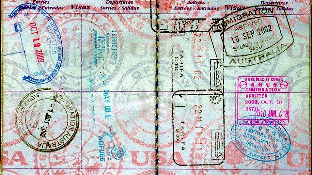 Work & Travel: So verbindest Du Arbeiten und Reisen