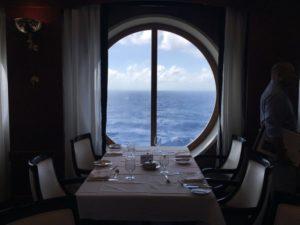 Restaurant_Kreuzfahrtschiff