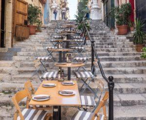 restaurants_malta