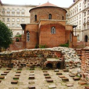 Kirche_Sofia