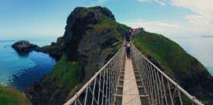 Brücke_Ireland