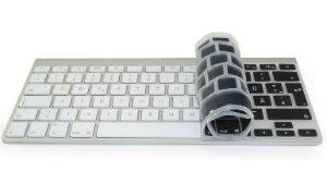 schutz tastatur