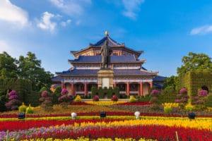 China_beste_reisezeit