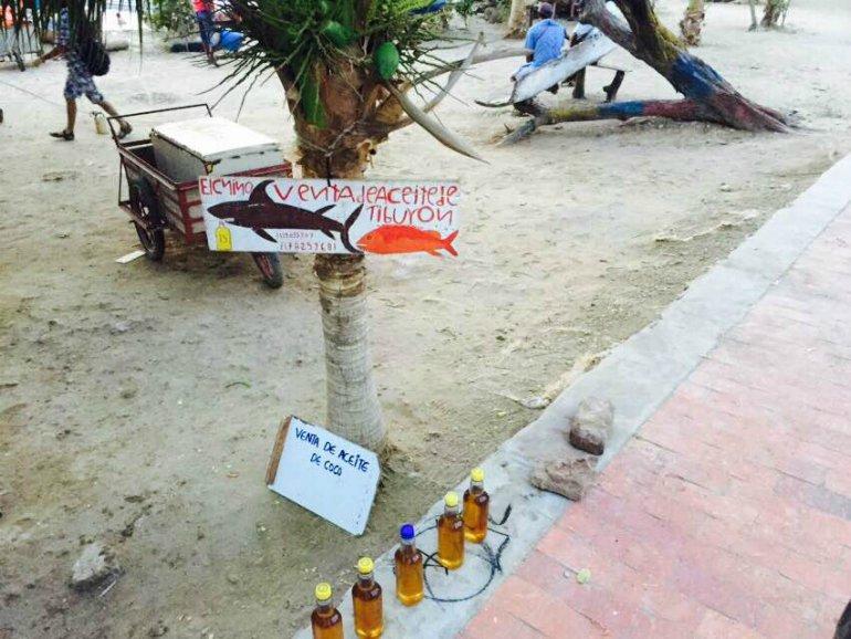 taganga-beach