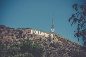 Los_Angeles_Das Hollywood Sign