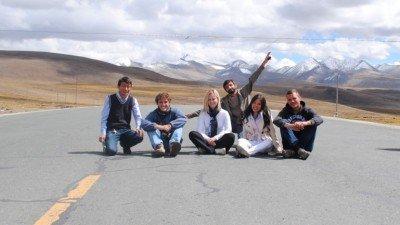 tibet_reisegruppe