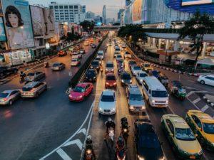 Verkehr_Thailand_Bangkok