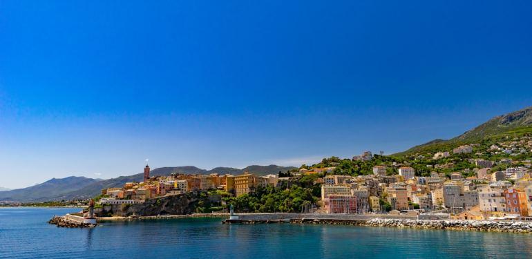 Europas Karibik – Entdecke die schönsten Ecken Sardiniens!