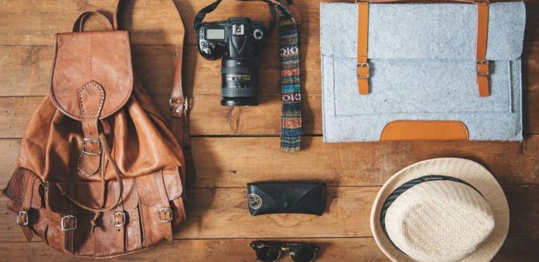 Lonely Planet Best in Travel 2020: Der etwas andere Reiseführer