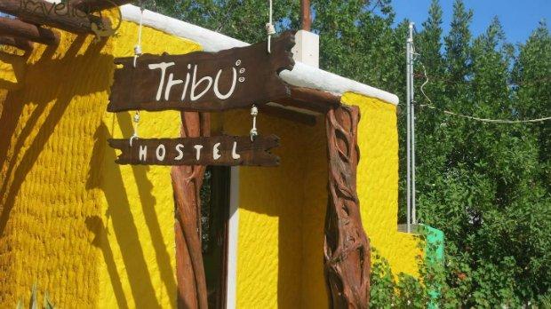 Isla Holbox: Der Insel-Geheimtipp für Backpacker in Mexiko!