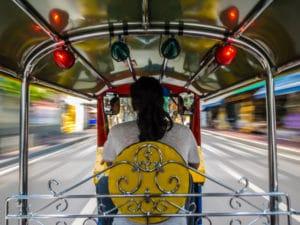 Tuk_tuk_thailand_bangkok