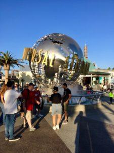 Die Universal Studios Hollywood_Los_Angeles