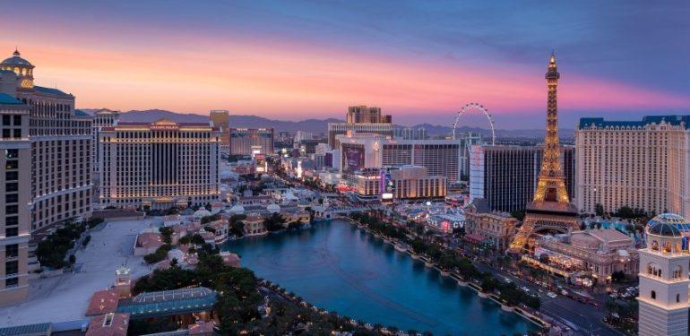 """Viva Las Vegas: Zum ersten Mal in der """"Stadt der Sünde"""" – Tipps und Erfahrungen"""