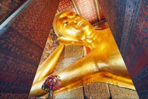 Wat Pho_Budha