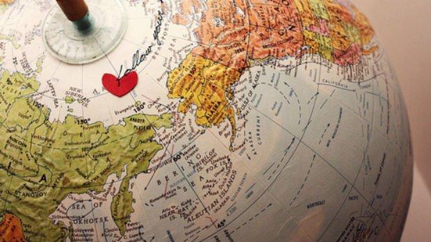 Ortsunabhängig Arbeiten: So wirst Du Digitaler Nomade