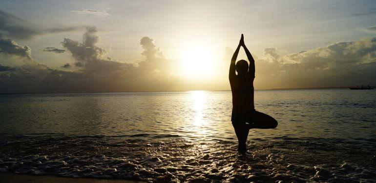 Yoga auf Reisen – meine persönlichen Empfehlungen